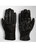 SHINE Original Guante Original Winter negro