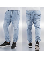 SHINE Original Jogging Jogger bleu