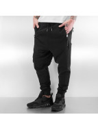 SHINE Original joggingbroek Lyle zwart