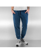SHINE Original Jogginghose Basic blau