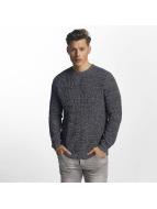 SHINE Original Pullover Marcos blau
