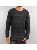 SHINE Original Pullover Mixed schwarz