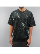 SHINE Original Puserot Short Sleeve musta