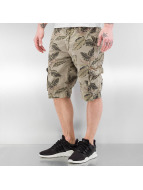 SHINE Original shorts Jetlag beige