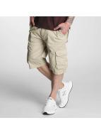 SHINE Original Shorts Jetlag beige