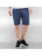 SHINE Original Shorts fancy blå
