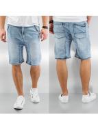 SHINE Original Shorts Dan bleu