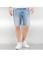 SHINE Original Shorts Basic bleu