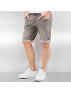 SHINE Original shorts Basic grijs