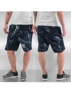 SHINE Original Shorts Jogger schwarz