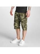 SHINE Original Shorts Cena verde