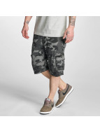 SHINE Original shorts Cena zwart