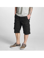 SHINE Original shorts Xangang zwart