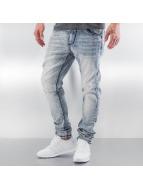 SHINE Original Skinny Jeans Skinny blau