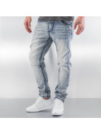 SHINE Original Skinny jeans Skinny blauw