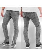SHINE Original Skinny Jeans 202080 grau