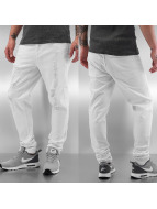 SHINE Original Skinny jeans Destroyed wit