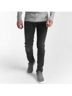 SHINE Original Slim Fit Jeans Woody grau