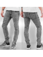 SHINE Original Slim 202080 gris