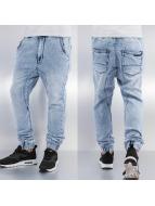 SHINE Original Sweat Pant Jogger blue