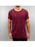 SHINE Original T-paidat Daniel punainen