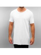 SHINE Original T-paidat Daniel valkoinen