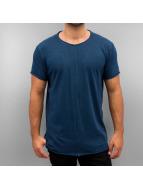 SHINE Original T-Shirt Daniel blau