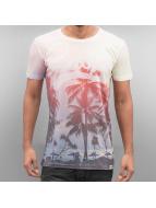 SHINE Original T-Shirt Palms colored