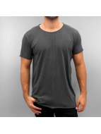 SHINE Original T-Shirt Daniel grau