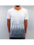 SHINE Original T-Shirt Birk schwarz