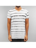 SHINE Original T-Shirt All Over Printed white