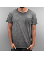 SHINE Original t-shirt Dye zwart