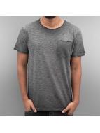 SHINE Original T-shirtar Dye svart
