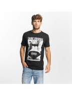 SHINE Original T-Shirty Rusty Explicit Content czarny