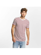 SHINE Original T-Shirty Gilbert czerwony