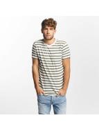 SHINE Original T-skjorter Gilbert hvit
