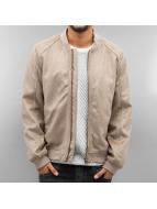 SHINE Original Transitional Jackets Dee beige
