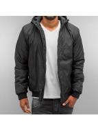 SHINE Original Winter Jacket Ribstop black