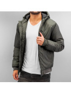 SHINE Original Winter Jacket Ribstop olive