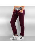 Shisha  Спортивные брюки Weeken красный