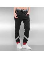 Shisha  Спортивные брюки Weeken серый
