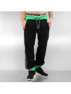 Shisha  Спортивные брюки Mack черный