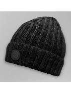 Shisha  Hat-1 Fluunder black
