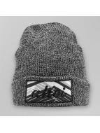 Shisha  Hat-1 Slurvoss gray
