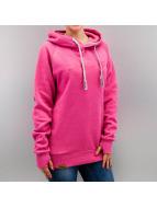 Shisha  Hoody Classic pink