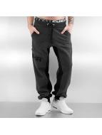 Shisha  Pantalón deportivo Sundag gris