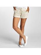 Shisha  Shorts Soone beige