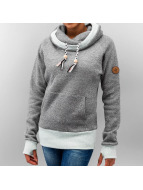Shisha  Sweat & Pull Kroon gris