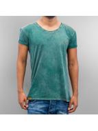 Shisha  T-Shirt Jera Acid vert