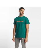 Shisha  T-Shirts Jor yeşil